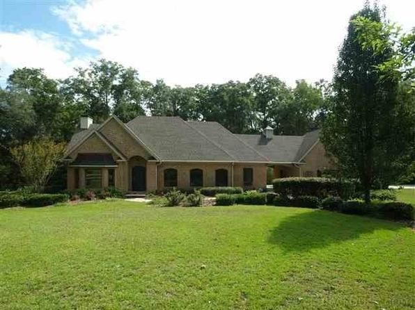 monticello fl single family homes for sale 88 homes zillow