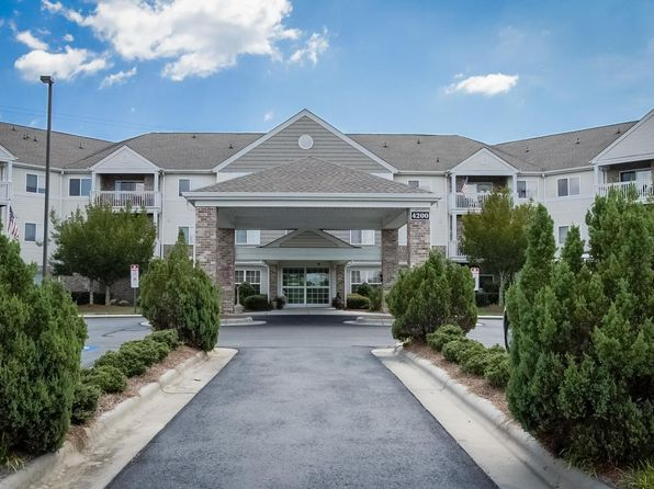 Apartments for rent in gaston county nc zillow - 1 bedroom apartments for rent in gastonia nc ...