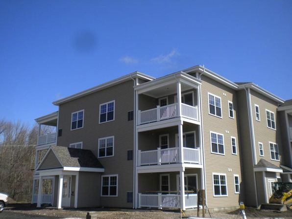 apartments for rent in west bridgewater ma zillow