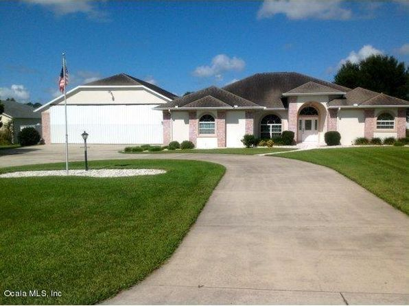 center island belleview real estate belleview fl homes