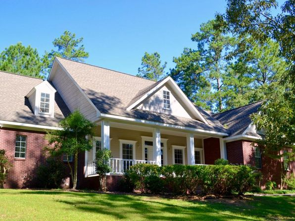Recently Sold Homes In Hattiesburg Ms 1 315 Transactions