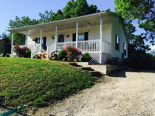 63014 for sale by owner fsbo 1 homes zillow