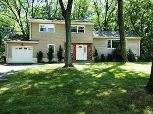 1 grandview ter ramsey nj 07446 zillow
