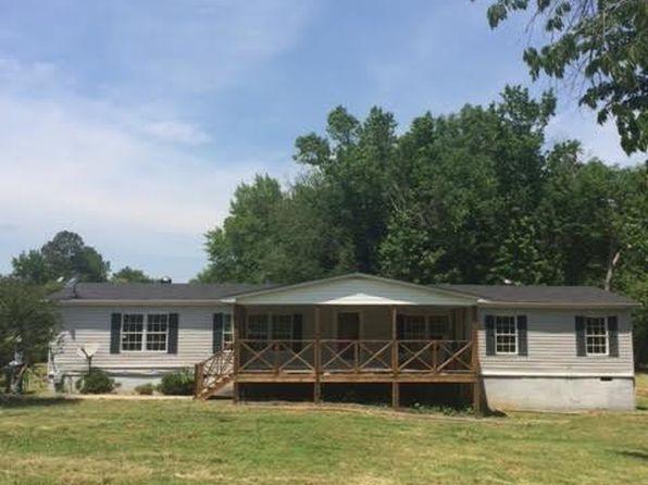 Calhoun GA Mobile Homes Amp Manufactured Homes For Sale