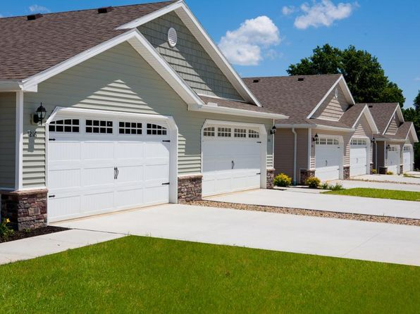 Apartments for rent in pickerington oh zillow - One bedroom apartments in milford ohio ...
