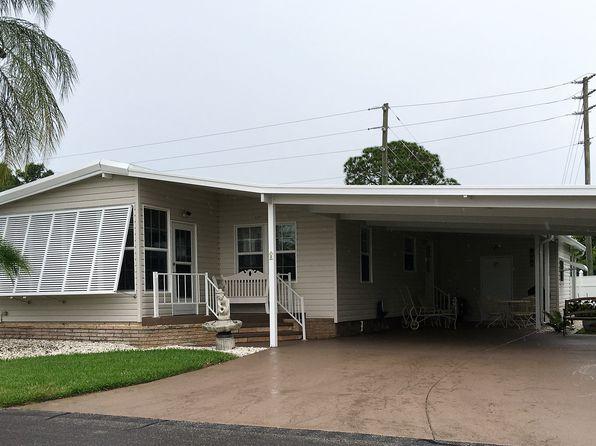 nokomis fl mobile homes manufactured homes for sale 17