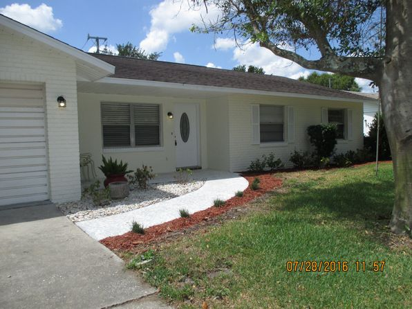 double wide port orange real estate port orange fl