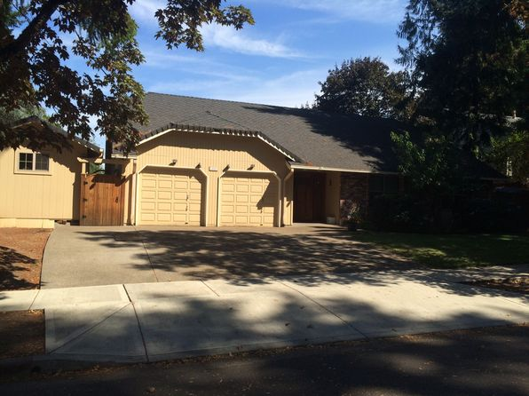 beaverton schools tigard real estate tigard or homes for sale zillow