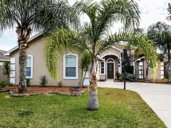 32068 real estate 32068 homes for sale zillow