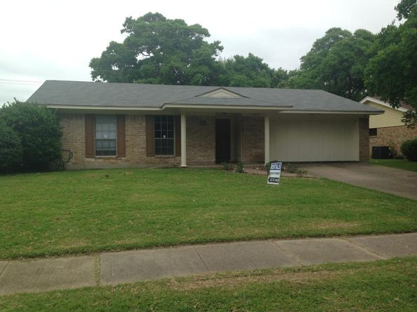 Houses for rent in shreveport la 183 homes zillow for Rent a house la