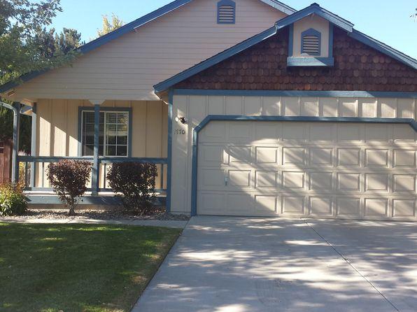 Rv Garage Minden Real Estate Minden Nv Homes For Sale