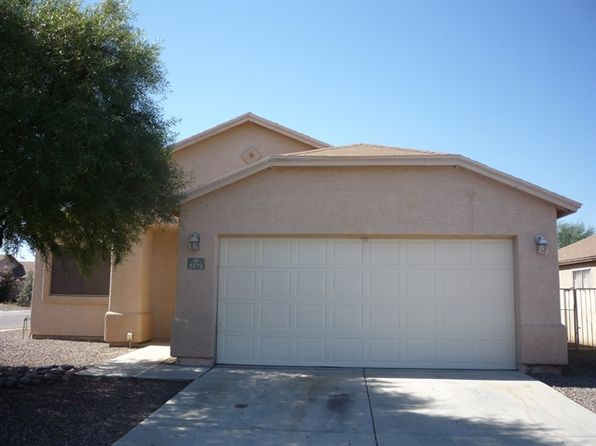 Tucson Az Single Family Homes For Sale 2 939 Homes Zillow