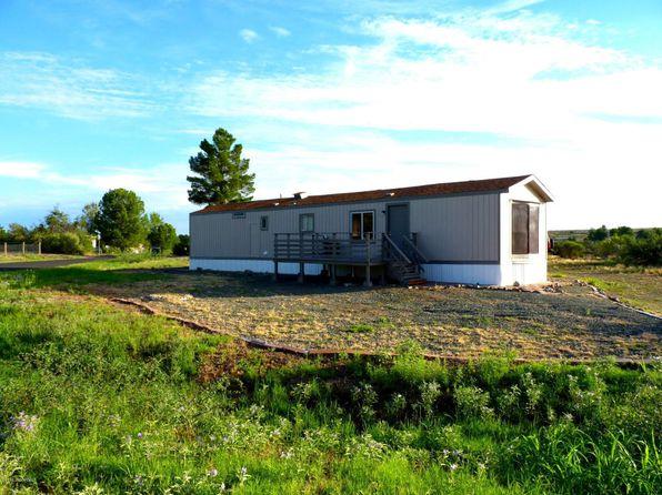 split level mayer real estate mayer az homes for sale