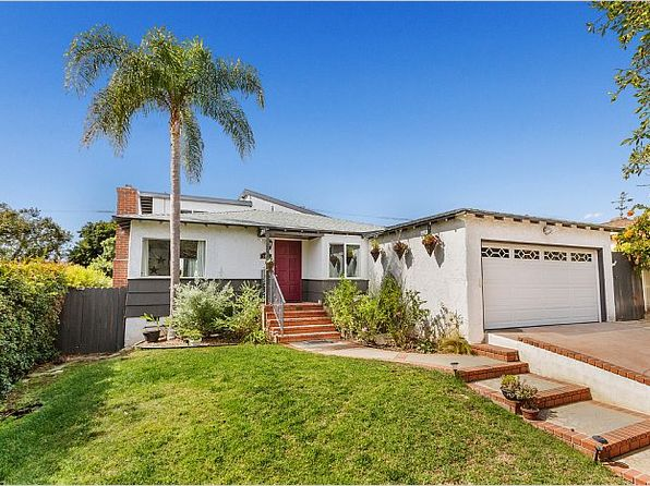 Palms real estate palms los angeles homes for sale zillow for Real estate in los angeles for sale