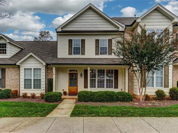 Greensboro Nc Open Houses 38 Upcoming Zillow