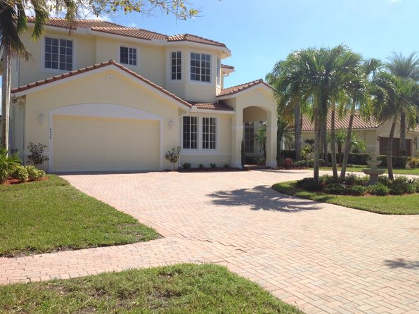 Palm City Real Estate Palm City Fl Homes For Sale Zillow
