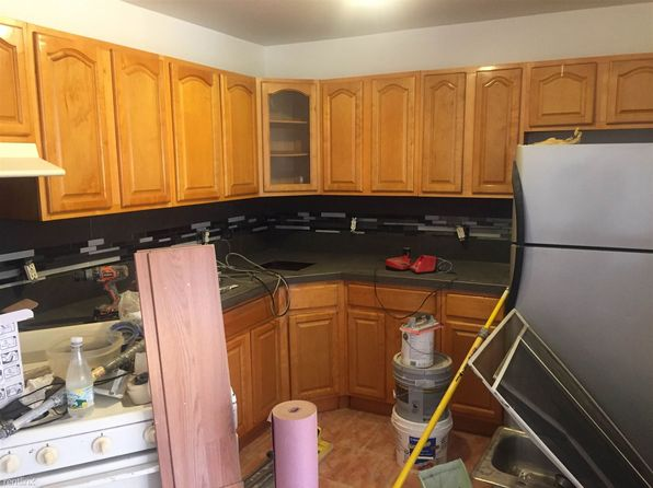 Rental listings in canarsie new york 97 rentals zillow - One bedroom apartments in canarsie brooklyn ...