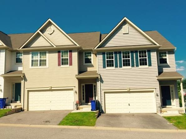 houses for rent in howard county md 291 homes zillow