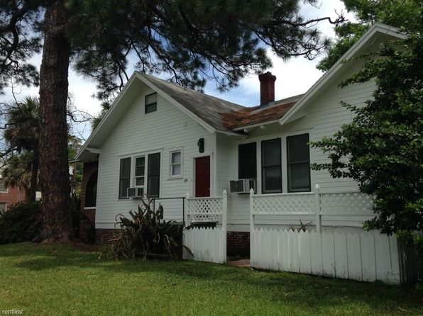 Houses For Rent In Riverside Jacksonville 18 Homes Zillow