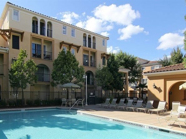 Apartments For Rent In 95128 Zillow