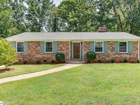 Greenville Real Estate Greenville Sc Homes For Sale Zillow 2017 2018 Cars Reviews