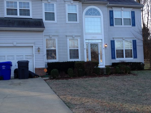waldorf real estate waldorf md homes for sale zillow