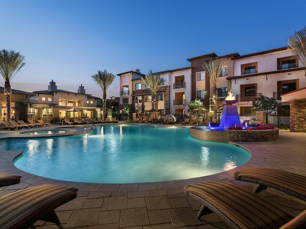 Maricopa County Apartments For Rent