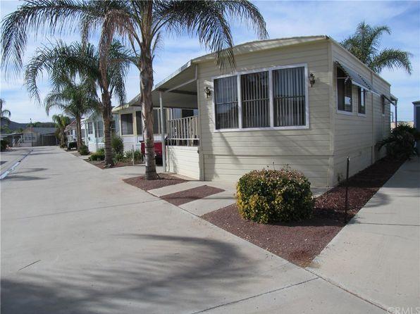 mountain views hemet real estate hemet ca homes for