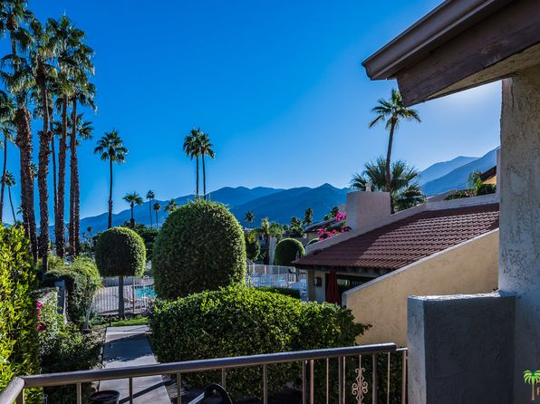 Canyon corridor real estate canyon corridor palm springs for Palm springs condos for sale zillow