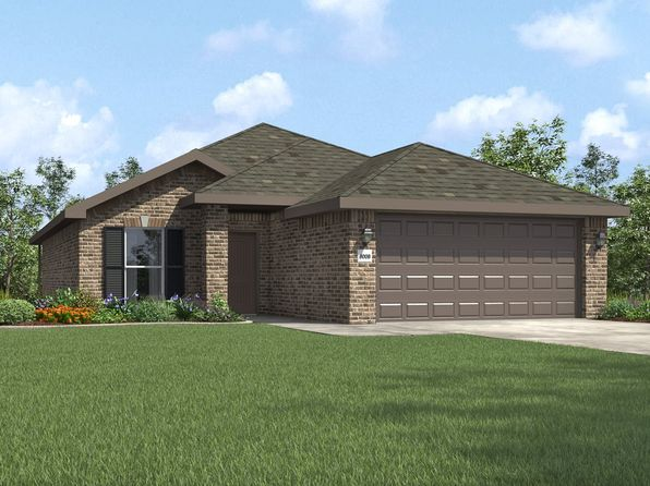 Midland tx new homes home builders for sale 90 homes for Midland home builders