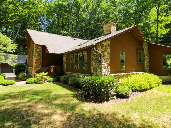 exton pa for sale by owner fsbo 2 homes zillow