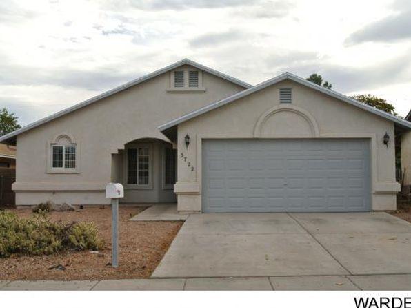 Detached 2 car garage 86409 real estate 86409 homes for 2 car detached garage for sale