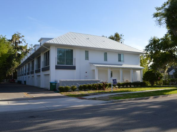 Townhomes For Rent In Winter Park Fl 4 Rentals Zillow