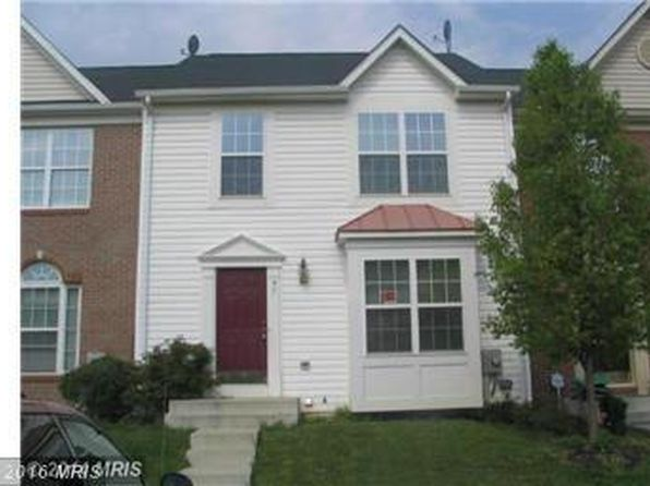 Houses For Rent In Frederick Md 28 Images Image Gallery Maryland Homes Apartments And