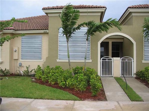 Apartments For Rent In Goulds Fl