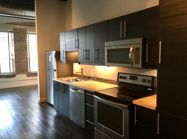 Apartments For Rent In Ellis County Tx
