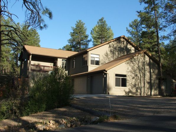 Mother in law quarters prescott real estate prescott for Homes with inlaw quarters for sale