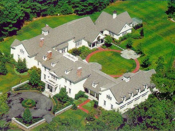 In law apt town of scituate real estate town of for Houses with inlaw suites for sale in ma