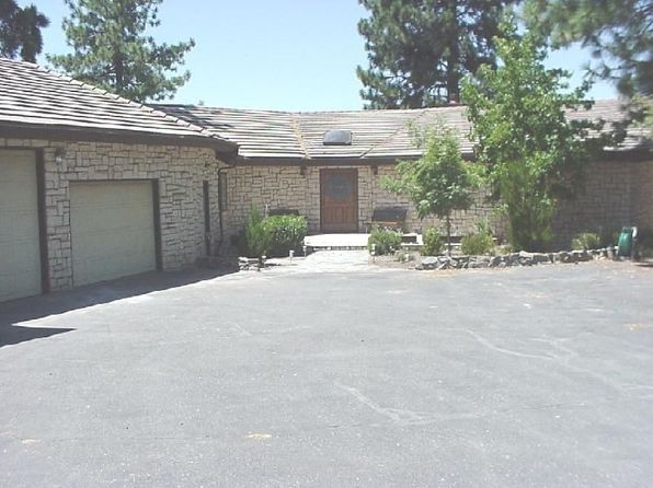 auberry singles Looking for an apartment / house for rent in auberry, ca check out rentdigscom we have a large number of rental properties, including pet friendly apartments.