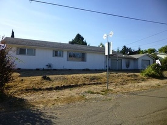 101 se ronald st winston or 97496 zillow
