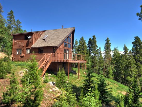 10722 timothys rd conifer co 80433 zillow