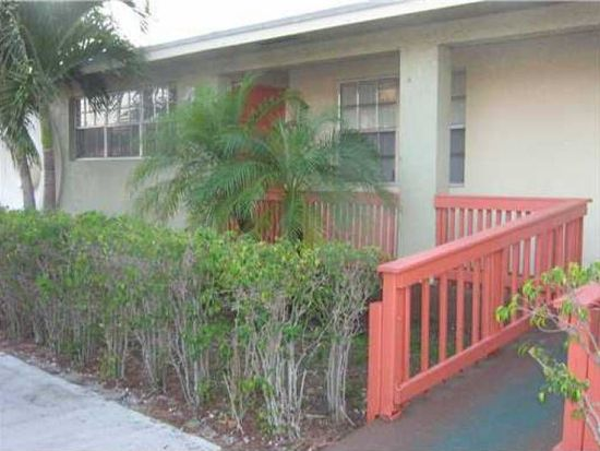 1001 Douglass Ave West Palm Beach Fl 33401 Apartments For Rent Zillow