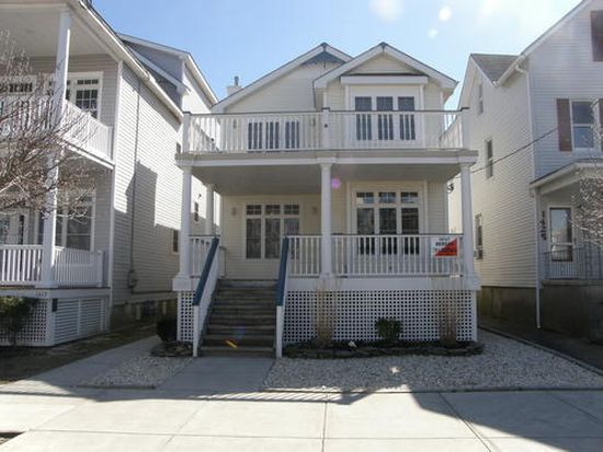 1421 asbury ave ocean city nj 08226 zillow for Zillow ocean city
