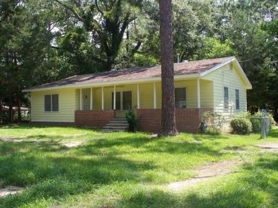 409 Midflo St Tallahassee Fl 32304 Apartments For Rent Zillow