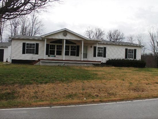 Image result for 11274 Zion Road Thornville