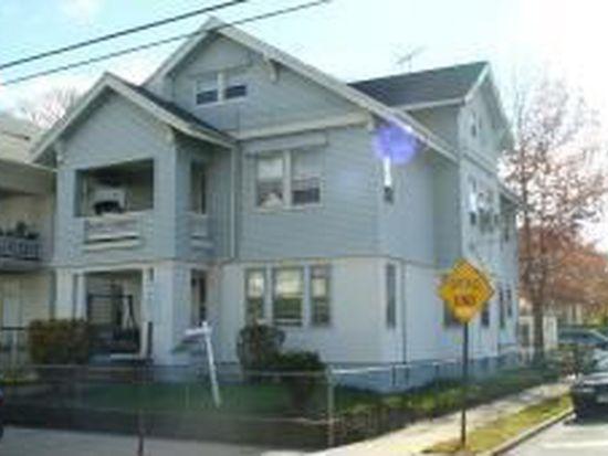 326 park ave paterson city nj 07504 apartments for rent zillow