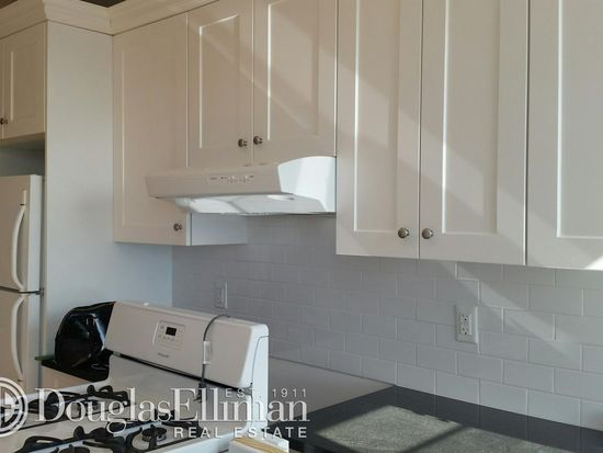485 Court St Brooklyn Ny 11231 Apartments For Rent Zillow