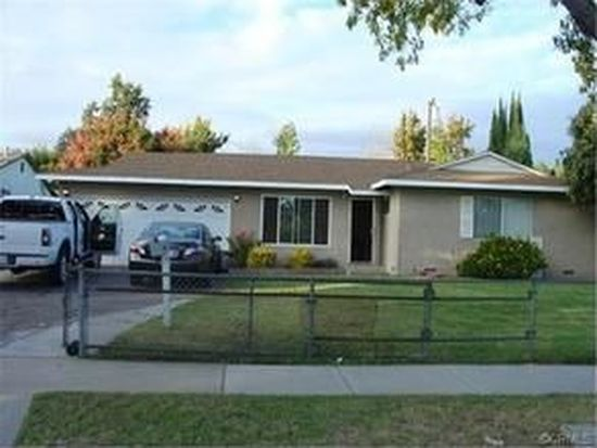 1127 e 6th st ontario ca 91764 zillow