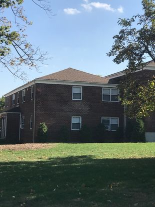 Grymes Hill Apartments Maintenance