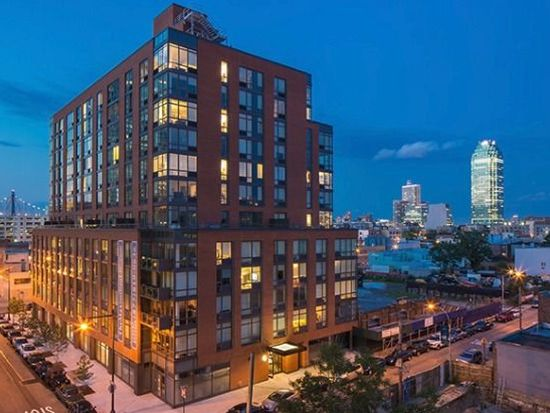 511 47th ave 9g long island city ny 11101 zillow for Zillow long island city